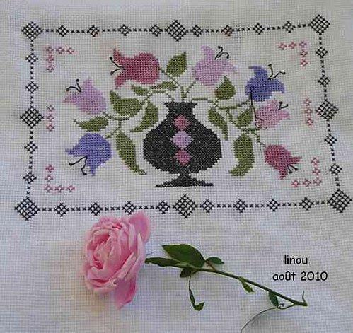 floralie 1 termine-1