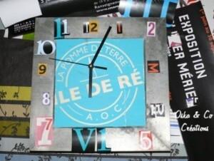 creation-horloge-esprit-recup-loft-industriel-etape-5-os.jpg