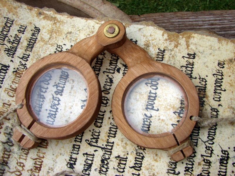 l'histoire des lunettes dans les évènement qui font l'histoire abl4besicl10