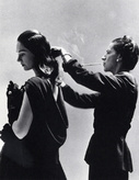 Diana Vreeland : The Modern Woman