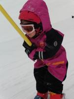 Kungsberget - Tous au ski !