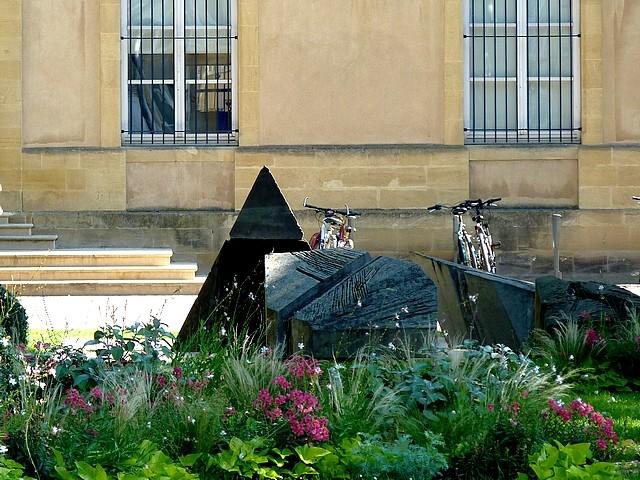 Ville de Metz 34 Marc de Metz 20 09 2012