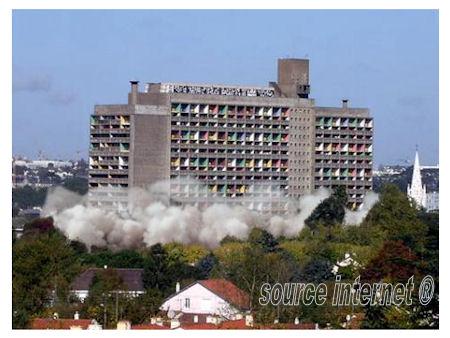 """Marseille 2013 - Expo """"Le Corbusier"""" et visite de la Cathédrale Major"""