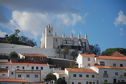 portugal-5-4198.JPG
