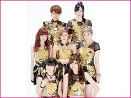 Preview des tenues de Golden Chinatown