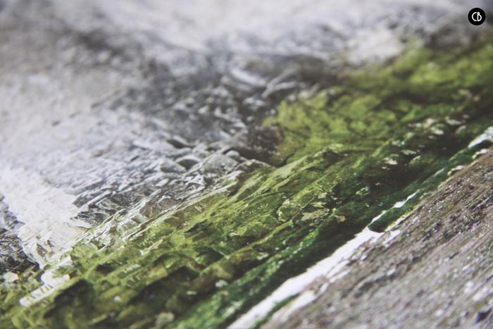 Mes tableaux photos Saal Digital