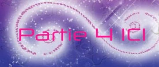 barbie-img6