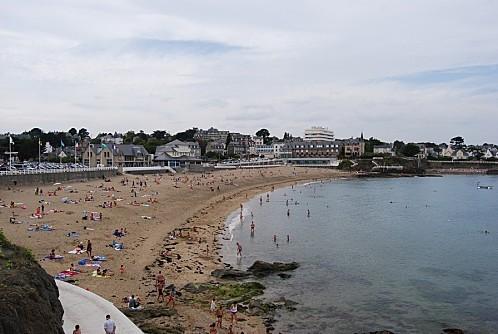 St-Quay-Portrieux 004