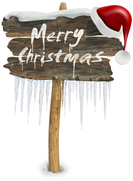 http://gallery.yopriceville.com/var/resizes/Free-Clipart-Pictures/Christmas-PNG/Merry_Christmas_Sign_PNG_Clipart.png?m=1399672800