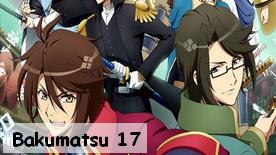 Bakumatsu 17