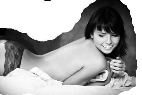 tubes femmes