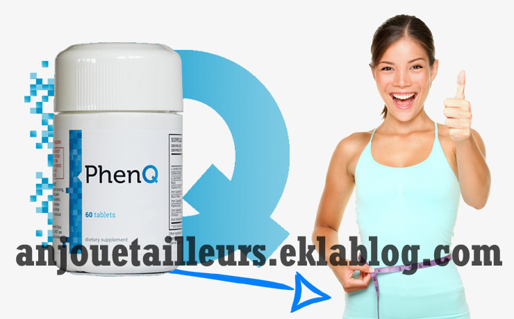 phenq reviews best fat burners for women