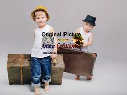 -- Enfants Couple -- 2