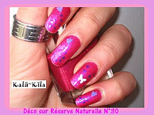 deco-reserve-naturelle-1.gif