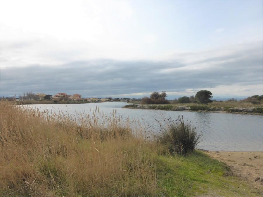 Le site naturel des Dosses....