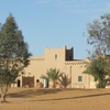 504 Maroc Erg Chebbi Dunes d\'or