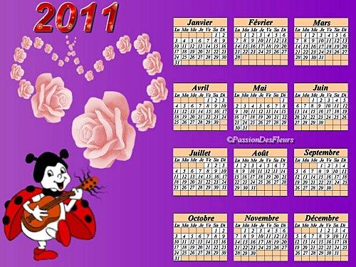 calendrier nature008