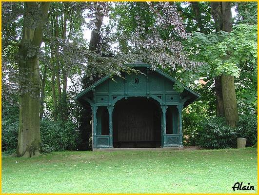 Parc_Oberthur_Juin07__016
