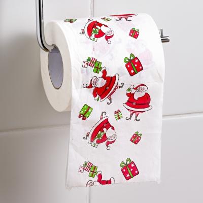 Résultat d'images pour  papier toilette