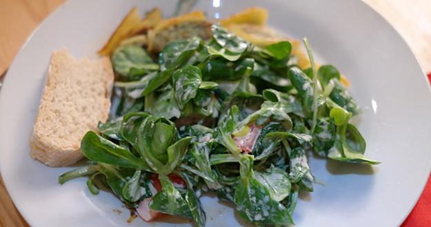 salade-mache-legumes-de-saison-mars