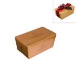 Ballotin chocolat Godiva