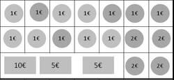 MHM CP atelier monnaie module 4