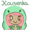 Housenka