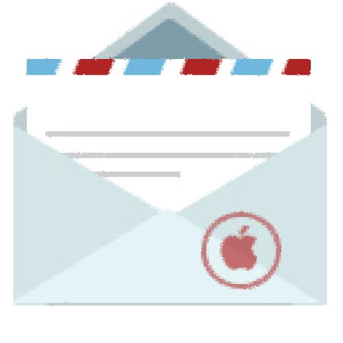 Les Meilleurs Clients Mail pour Mac
