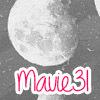 Mavie31