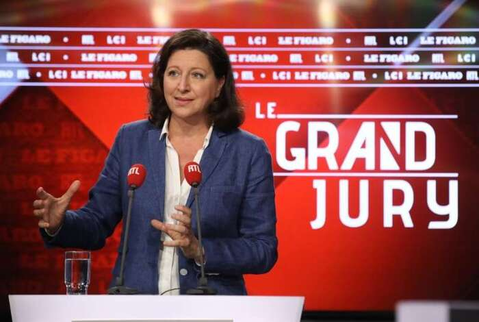 """Hausse du prix du tabac: Buzyn affirme que """"plus d'1,5 million de Français"""" ont arrêté de fumer"""