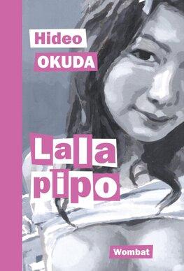Lala Pipo de