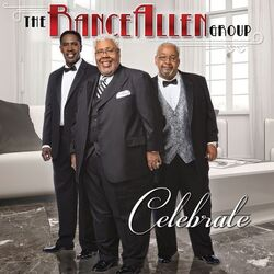 The Rance Allen Group - Celebrate - Complete CD