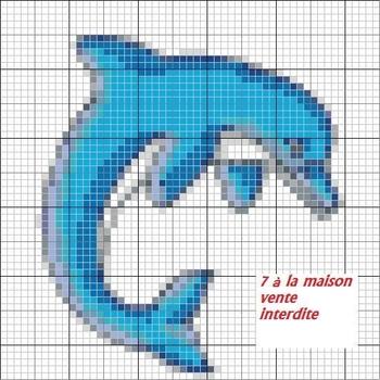 bleu2grille