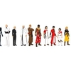 Tous-les-personnages_image_player_432_324.jpg