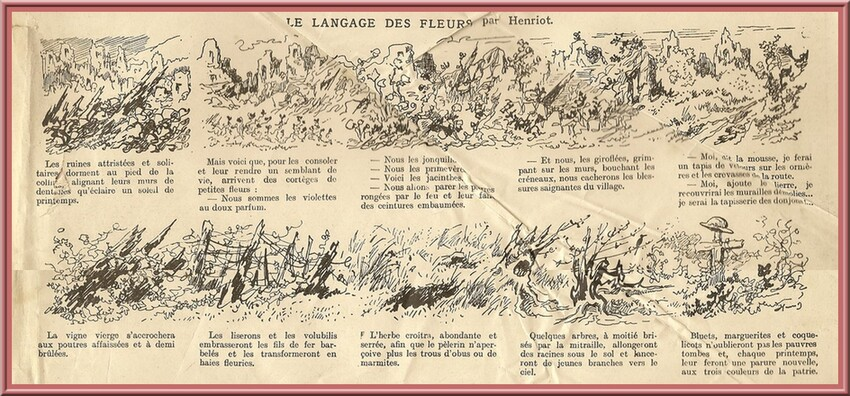 3978 - 31 Mai 1919