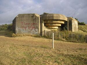 bunkers_du_Pointeau