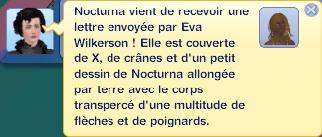Rapport n°4