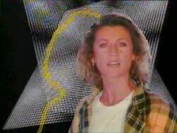 13 février 1985 / PLATINE 45