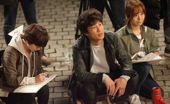 http://images.kdramastars.com/data/images/full/162766/cha-tae-hyun-is-featured-in-the-first-stillls-for-producer.jpg?w=600