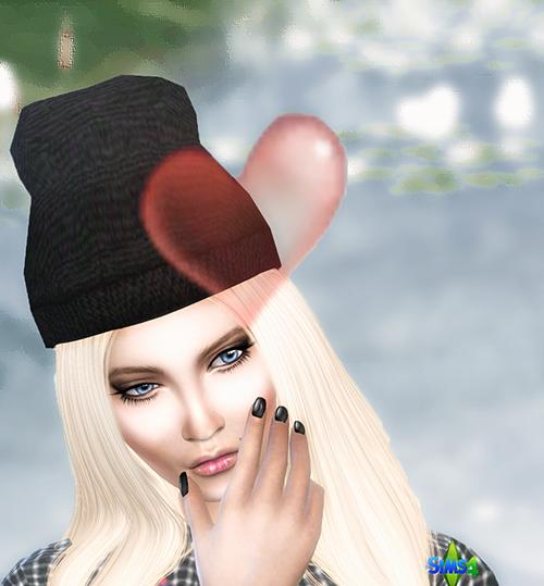 ♥Lucie RENARD♥