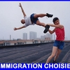 immigration choisie.jpg