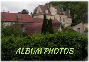 Un clic pour voir l'album photos