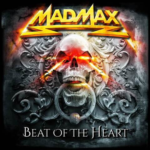 "MAD MAX - ""Beat Of The Heart"" (Clip)"