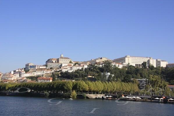 2011-10-13-Coimbra----4-.JPG