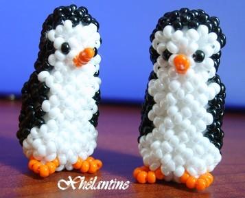 Petits-pingouins-2F.JPG