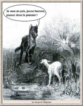 Gustave_Dore-Le-loup-et-l-agneau.jpg