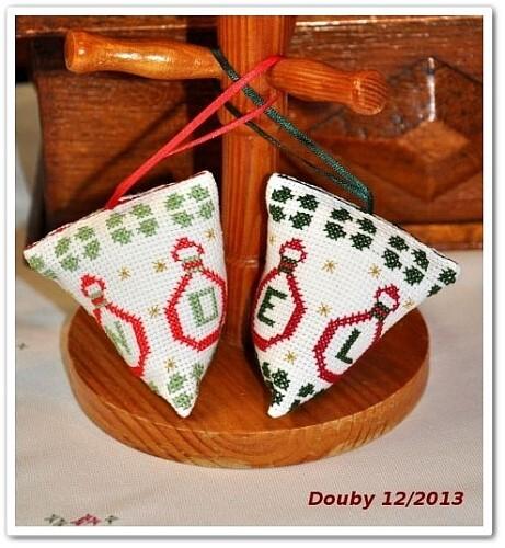 Douby-berlingot-de-Noel.jpg