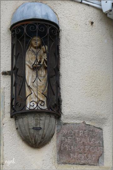 statues par ci, par là (1)