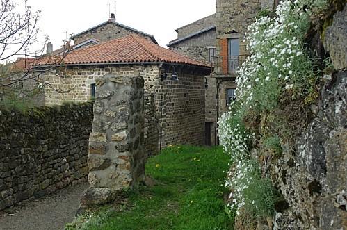 015 Ardèche