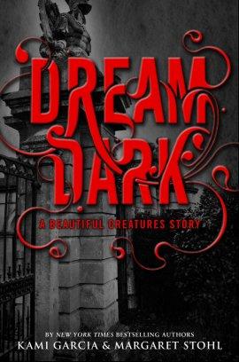 Dream Dark, une histoire se passant dans le monde du Livre des Lunes